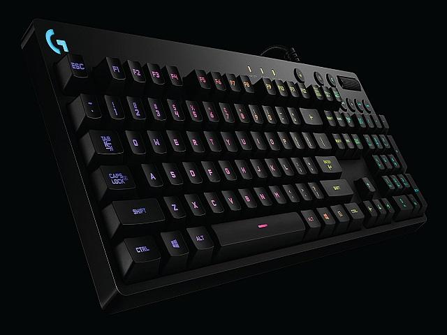 logitech_keyboard