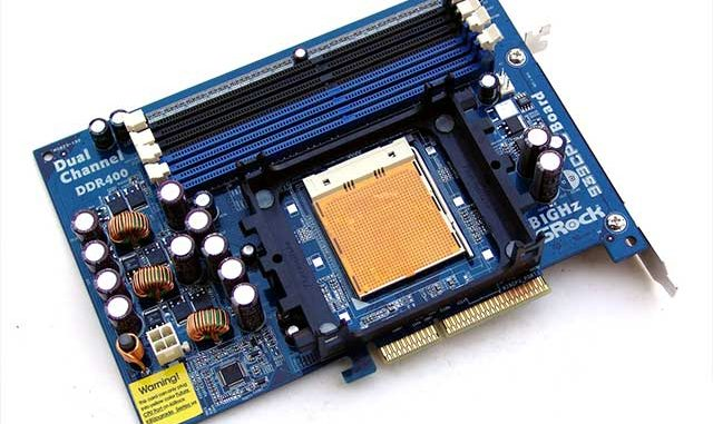 AMD--939