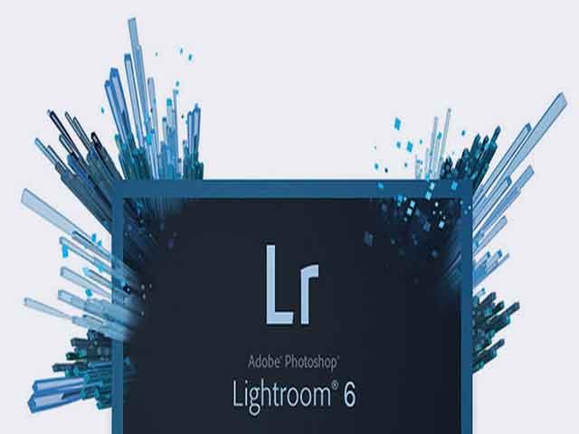 Adobe-Photoshop-Lightroom-news-site