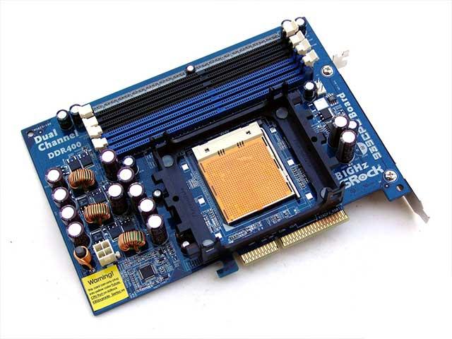 AMD–939