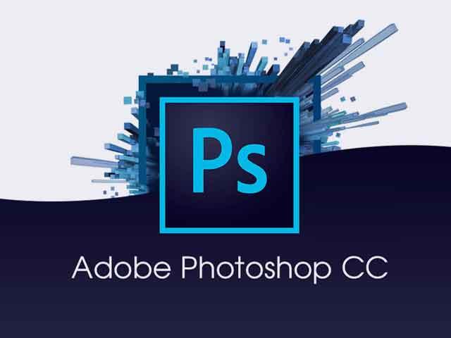 Adobe-Photoshop-CC-news-site