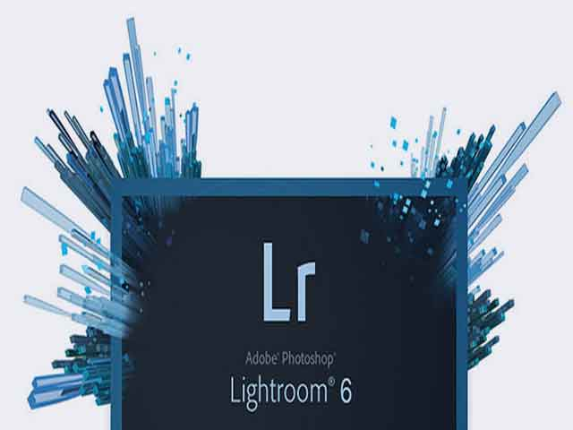 Adobe-Photoshop-Lightroom-news-site