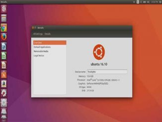 Ubuntu-news-site-pro