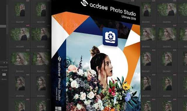 ACDSeePhoto-Studio-Ultimate