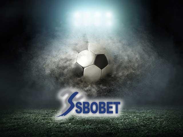 sbo_ca